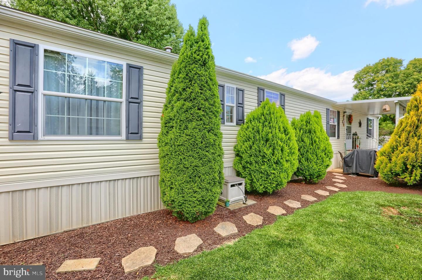 Photo of 967 W TRINDLE RD #LOT 25, MECHANICSBURG, PA 17055 (MLS # PACB126550)