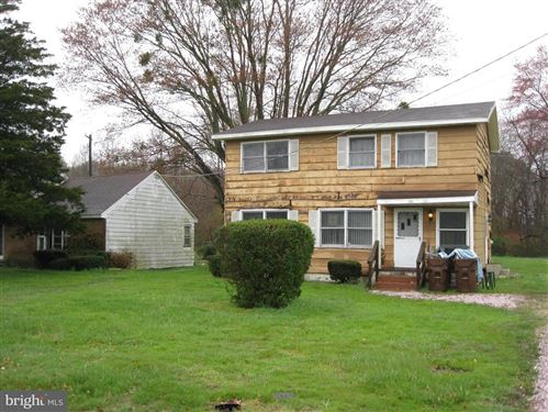 Tiny photo for 27 DELAWARE AVE, FRANKFORD, DE 19945 (MLS # DESU158552)