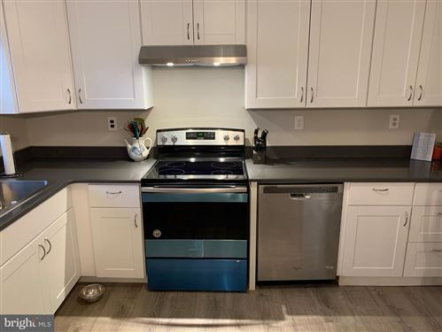 Tiny photo for 114 KRIDERS CHURCH RD, WESTMINSTER, MD 21158 (MLS # MDCR198552)