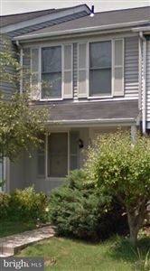 Photo of 5828 WHITFIELD CT, FREDERICK, MD 21703 (MLS # MDFR254552)