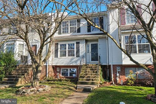Photo of 6721 KILLDEER CT, FREDERICK, MD 21703 (MLS # MDFR257552)