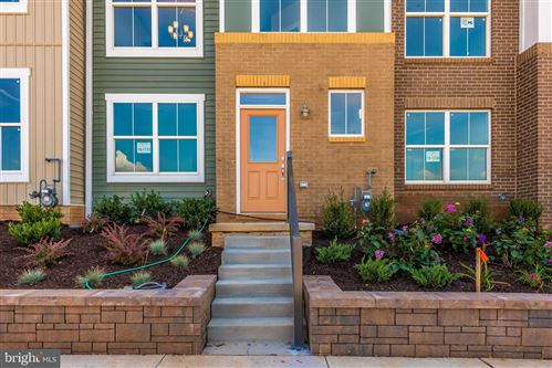 Photo of 1311 MARSALIS PL, FREDERICK, MD 21702 (MLS # MDFR259552)