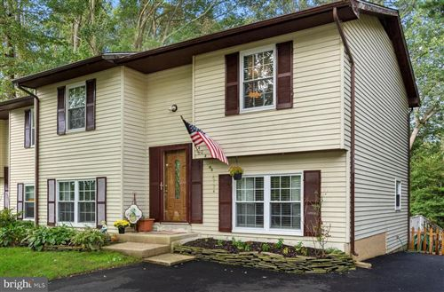 Photo of 404 MASTER DERBY CT, ANNAPOLIS, MD 21409 (MLS # MDAA439554)