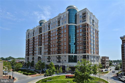 Photo of 1915 TOWNE CENTRE BLVD #915, ANNAPOLIS, MD 21401 (MLS # MDAA464554)