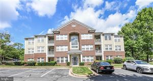 Photo of 2406 DOMINION DR #2C, FREDERICK, MD 21702 (MLS # MDFR242554)