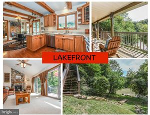 Photo of 6705 BALMORAL OVERLOOK, NEW MARKET, MD 21774 (MLS # MDFR252554)