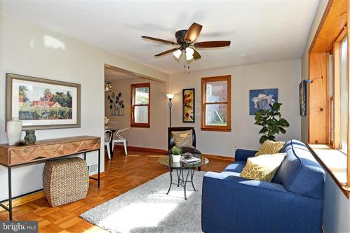 Tiny photo for 1001 DENNIS AVE, SILVER SPRING, MD 20901 (MLS # MDMC729554)
