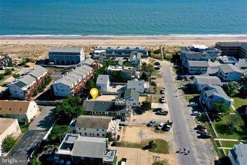 Photo of 19 MCKINLEY AVE #B, DEWEY BEACH, DE 19971 (MLS # DESU171556)