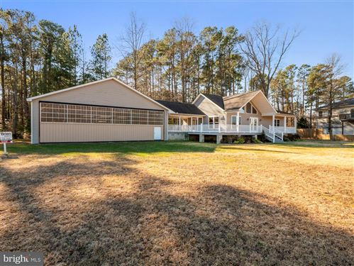 Photo of 825 SANDY WASH CT, LUSBY, MD 20657 (MLS # MDCA180556)
