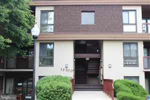 Photo of 12700 VEIRS MILL RD #65-301, ROCKVILLE, MD 20853 (MLS # MDMC663556)