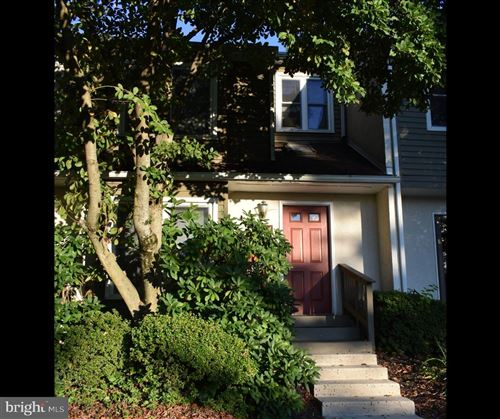 Photo of 4604 ADAMS CT, CHESTER SPRINGS, PA 19425 (MLS # PACT2008556)