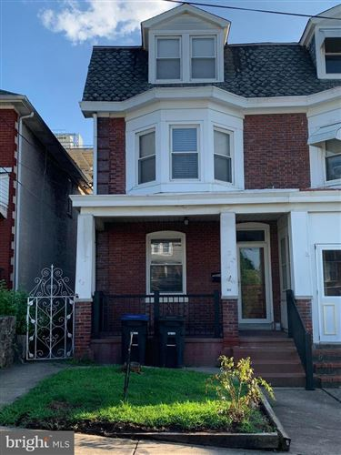 Photo of 115 W 2ND AVE, CONSHOHOCKEN, PA 19428 (MLS # PAMC654556)