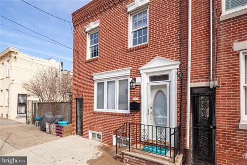 Photo of 2305 E SUSQUEHANNA E, PHILADELPHIA, PA 19125 (MLS # PAPH873556)