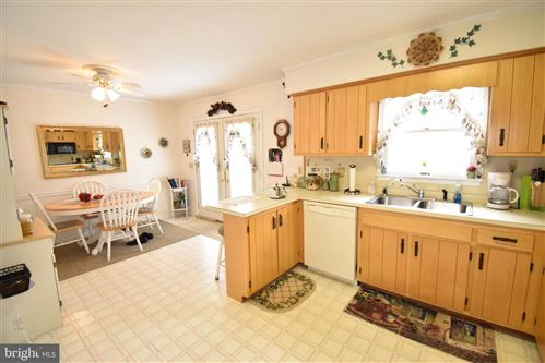 Tiny photo for 937 PARSONS DR, MADISON, MD 21648 (MLS # MDDO124558)