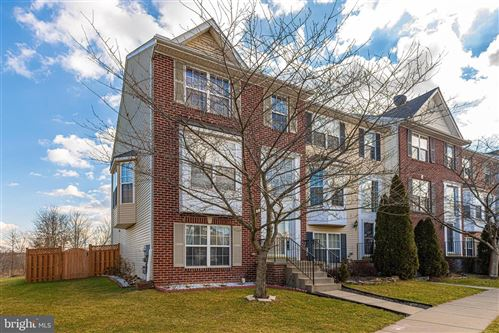 Photo of 216 TIMBER VIEW CT, FREDERICK, MD 21702 (MLS # MDFR276558)