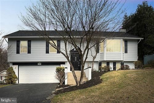 Photo of 12009 CHEYENNE RD, GAITHERSBURG, MD 20878 (MLS # MDMC698558)