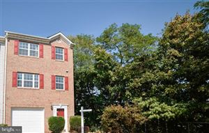 Photo of 4801 COWSLIP CT, OXON HILL, MD 20745 (MLS # MDPG545558)