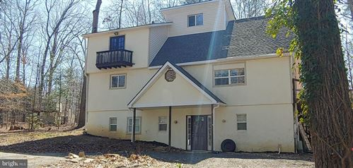 Photo of 14405 JERICHO PARK RD, BOWIE, MD 20715 (MLS # MDPG600558)