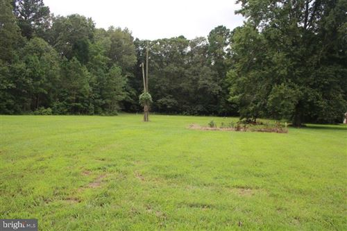 Photo of 31629 BRUCEVILLE RD, TRAPPE, MD 21673 (MLS # MDTA140558)