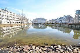 Tiny photo for 15 FOUNTAIN DRIVE W, OCEAN CITY, MD 21842 (MLS # MDWO109558)