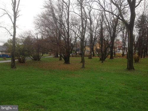 Photo of 0 LINCOLN HWY, GAP, PA 17527 (MLS # PALA129558)