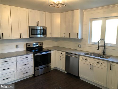 Photo of 755 OLD CHICKIES HILL RD, COLUMBIA, PA 17512 (MLS # PALA177558)