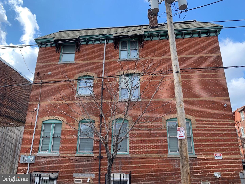 1426 CAMBRIDGE ST, Philadelphia, PA 19130 - #: PAPH876558