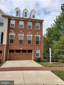 Photo of 2419 NEWMOOR WAY, UPPER MARLBORO, MD 20774 (MLS # MDPG100559)