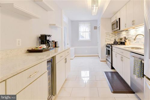 Photo of 1714 NEW JERSEY AVE NW, WASHINGTON, DC 20001 (MLS # DCDC455560)