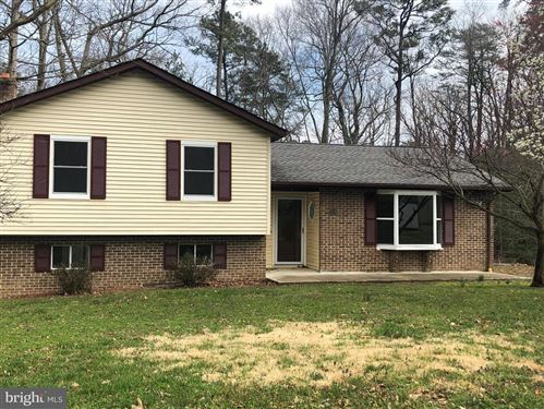 Photo of 954 CLAVIS TRL, LUSBY, MD 20657 (MLS # MDCA175560)