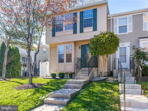 Photo of 8830 CHESAPEAKE LIGHTHOUSE DR, NORTH BEACH, MD 20714 (MLS # MDCA179560)