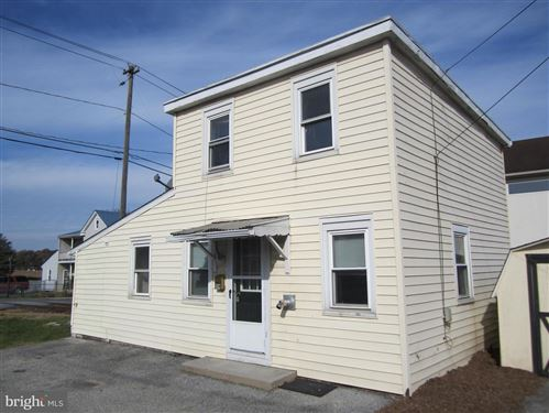 Photo of 39 HOPEWELL ST, MOUNT JOY, PA 17552 (MLS # PALA143560)