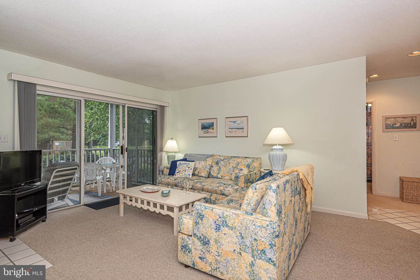 Photo of 33337 LAKEVIEW CT #18002, BETHANY BEACH, DE 19930 (MLS # DESU165560)