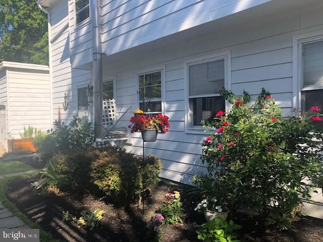 Photo of 303 MARKET ST #6, OXFORD, MD 21654 (MLS # MDTA138560)