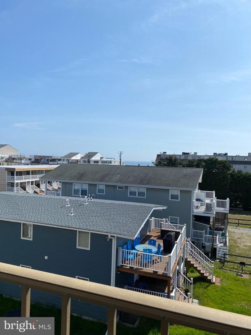 Photo of 7704 COASTAL HWY #301, OCEAN CITY, MD 21842 (MLS # MDWO121560)