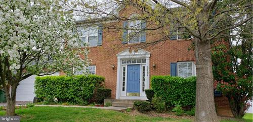 Photo of 5164 TIVERTON CT, FREDERICK, MD 21703 (MLS # MDFR264562)