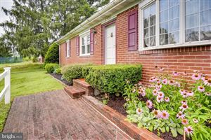Featured picture for the property MDHR235562