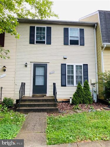 Photo of 2702 FAIRDALE TER, SILVER SPRING, MD 20905 (MLS # MDMC708562)