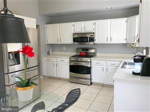 Featured picture for the property NJMX120562