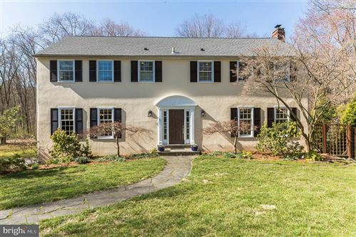 Photo of 825 LAWRENCE LN, NEWTOWN SQUARE, PA 19073 (MLS # PADE516562)