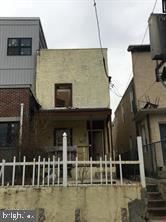 Photo of 2662 BRADDOCK ST, PHILADELPHIA, PA 19125 (MLS # PAPH851562)