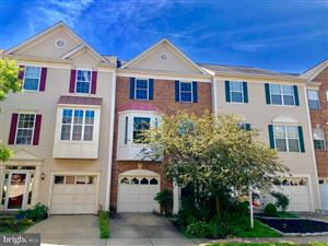 Photo of 13271 COPPERMILL DR, HERNDON, VA 20171 (MLS # VAFX1068562)