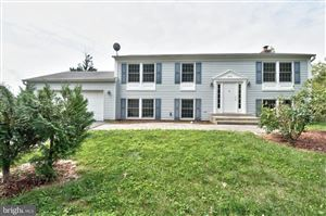 Photo of 12661 MAGNA CARTA RD, HERNDON, VA 20171 (MLS # VAFX181562)