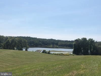 Photo of LANDS END, ORANGE, VA 22960 (MLS # VAOR137562)