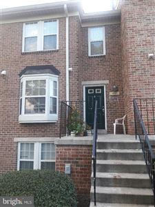 Photo of 4041 CHESTERWOOD DR, SILVER SPRING, MD 20906 (MLS # 1000192563)