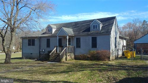 Photo of 7203 FOREST AVE, HANOVER, MD 21076 (MLS # MDAA423564)