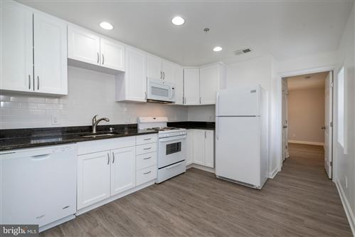 Photo of 826 W LOMBARD ST #300, BALTIMORE, MD 21201 (MLS # MDBA533564)