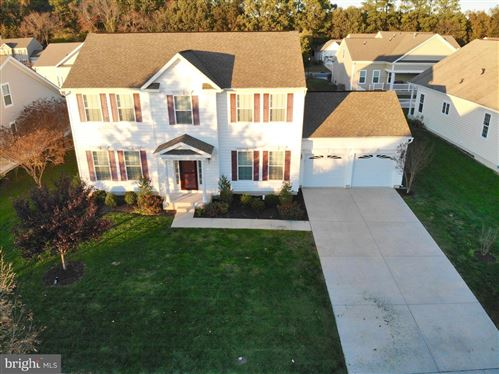 Photo of 210 REGULATOR DR S, CAMBRIDGE, MD 21613 (MLS # MDDO124564)