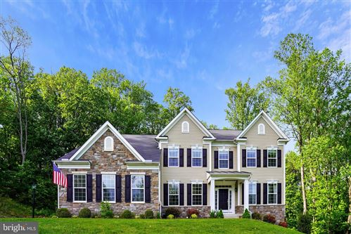 Photo of 5262 MAITLAND TER, FREDERICK, MD 21703 (MLS # MDFR264564)