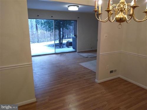 Tiny photo for 12277 GREENLEAF AVE, ROCKVILLE, MD 20854 (MLS # MDMC745564)